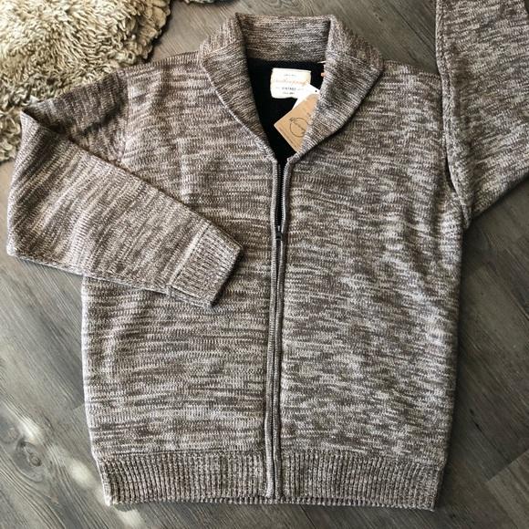 5a99c93c72ac79 Weatherproof Sweaters | Vintage Mens Shawlcollar Cardigan | Poshmark